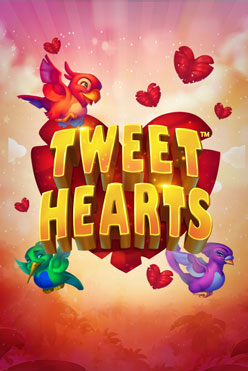Играть Tweethearts онлайн