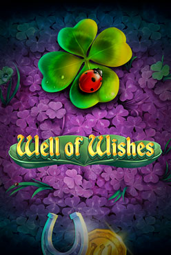 Играть Well of Wishes онлайн