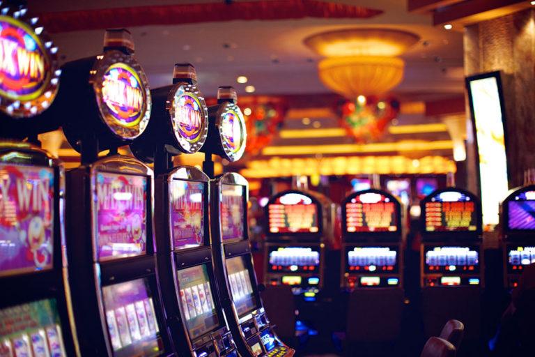 Найти эмуляторы игровых автоматов леон игровые автоматы играть онлайн