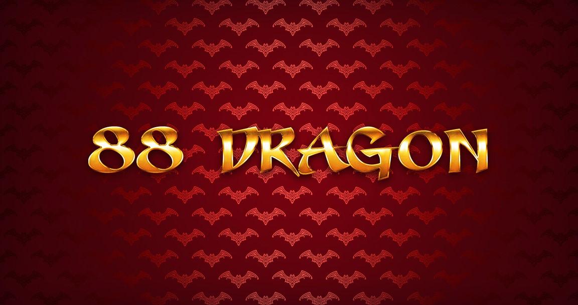 Играть 88 Dragon бесплатно