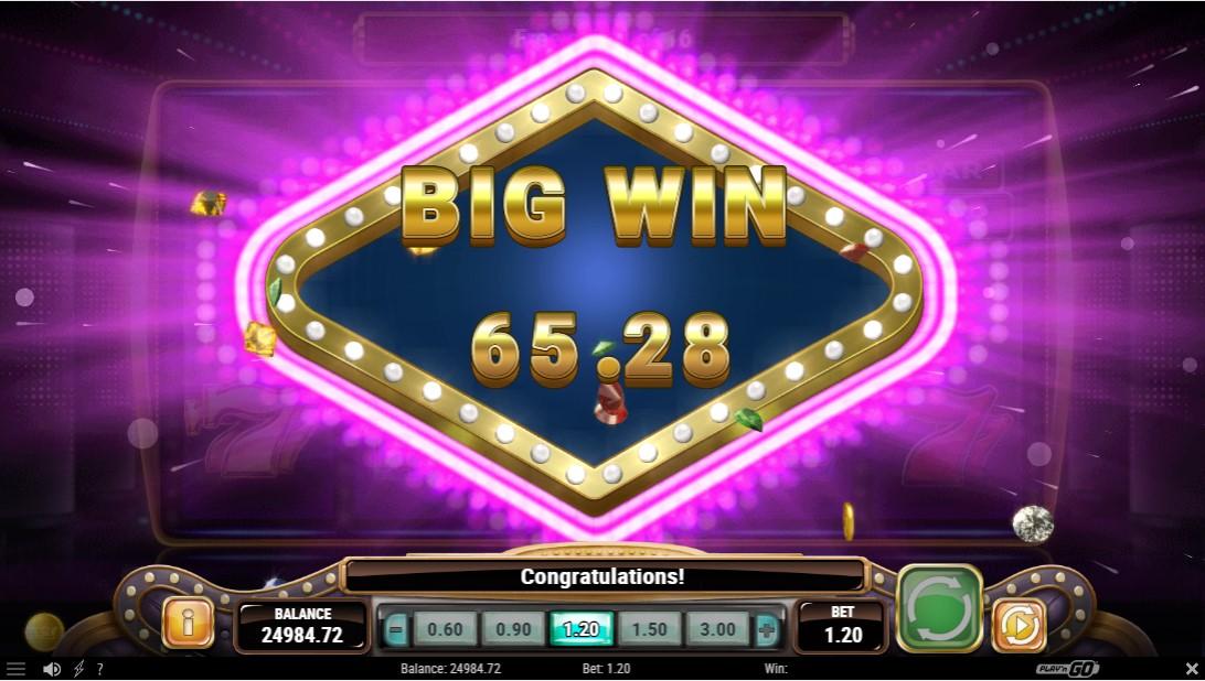 Big win casino играть же не во всех казино даже
