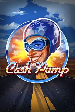 Играть Cash Pump онлайн