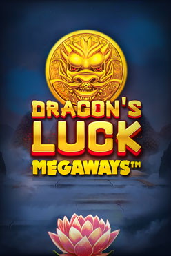 Играть Dragon's Luck онлайн