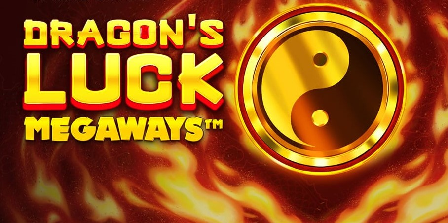 Играть Dragon's Luck бесплатно