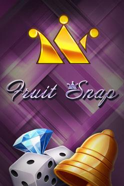 Играть Fruit Snap онлайн