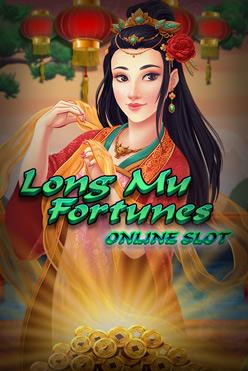 Играть Long Mu Fortunes онлайн