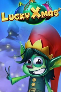 Играть Lucky Xmas онлайн