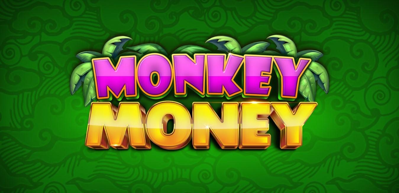 Играть Monkey Money бесплатно