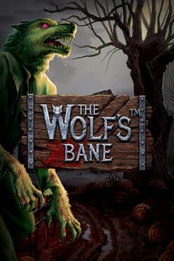 Играть The Wolf's Bane онлайн