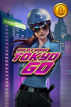 Играть Wild Chase Tokyo Go онлайн