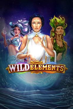 Играть Wild Elements онлайн