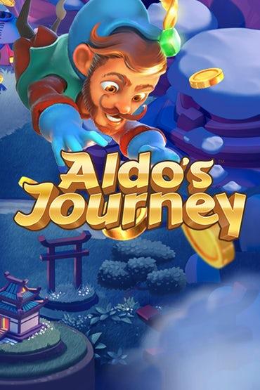Играть Aldo's Journey онлайн