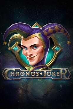 Играть Chronos Joker онлайн