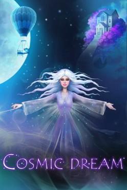 Играть Cosmic Dream онлайн