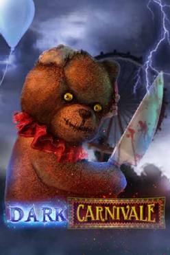 Играть Dark Carnivale онлайн