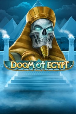 Играть Doom of Egypt онлайн