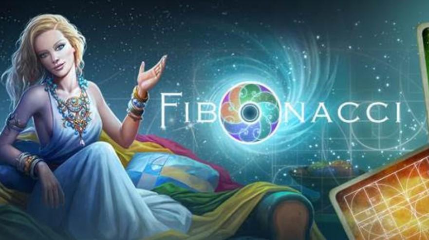 Играть Fibonacci бесплатно