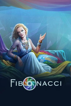 Играть Fibonacci онлайн