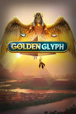 Играть Golden Glyph онлайн