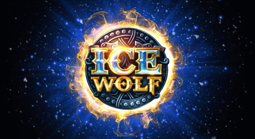 Играть Ice Wolf бесплатно
