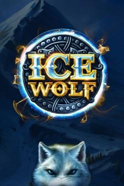 Играть Ice Wolf онлайн