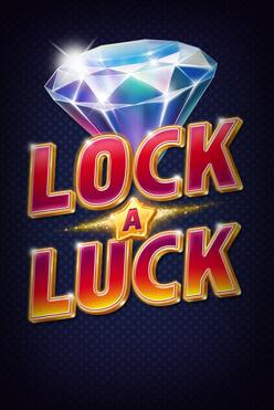 Играть Lock A Luck онлайн