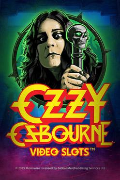 Играть Ozzy Osbourne онлайн