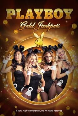 Играть Playboy Gold Jackpots онлайн