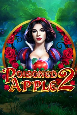 Играть Poisoned Apple 2 онлайн