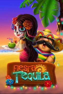 Играть Tequila Fiesta онлайн
