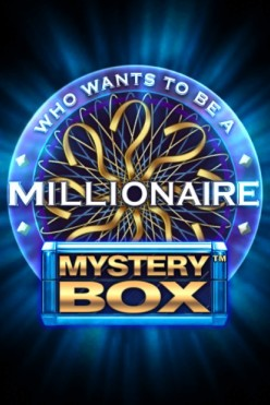 Играть Who Wants to Be a Millionaire онлайн