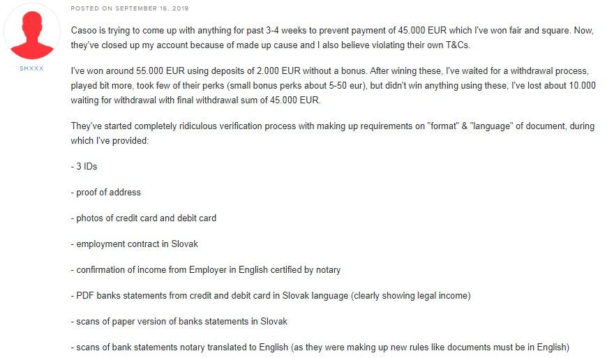 кредит перевод на английский языккредит 300000 на 5 лет сбербанк калькулятор посчитать