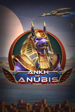 Играть Ankh of Anubis онлайн