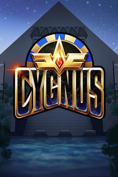 Играть Cygnus онлайн