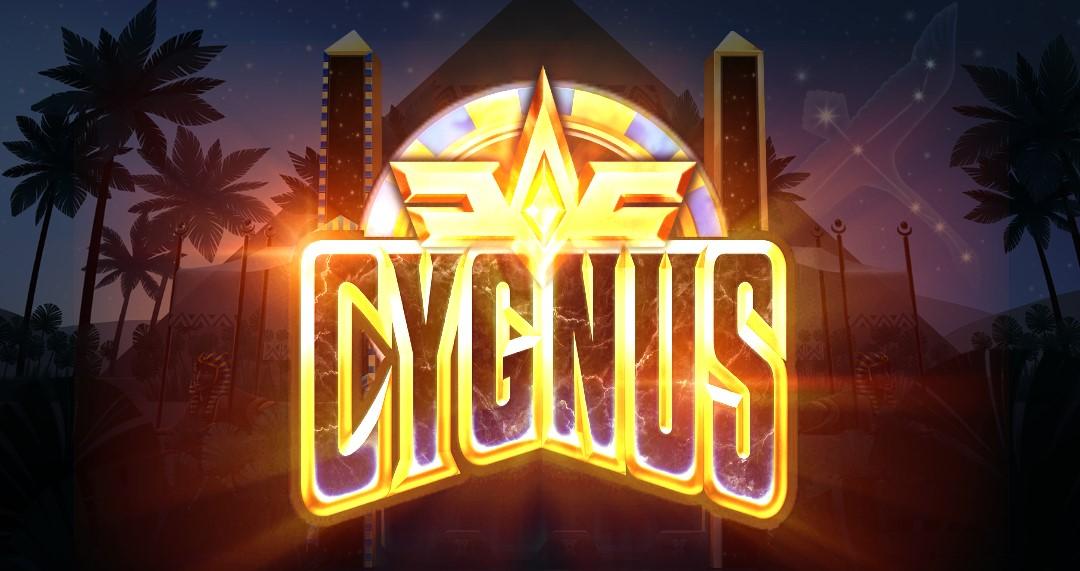 Играть Cygnus бесплатно