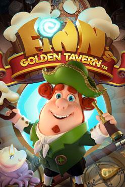 Играть Finn's Golden Tavern онлайн