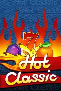 Играть Hot Classic онлайн