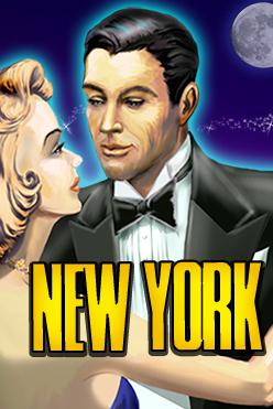 Играть New York онлайн