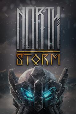 Играть North Storm онлайн