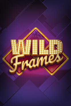 Играть Wild Frames онлайн