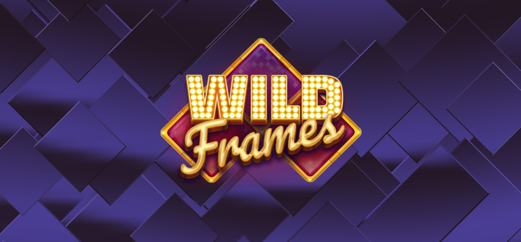 Играть Wild Frames бесплатно
