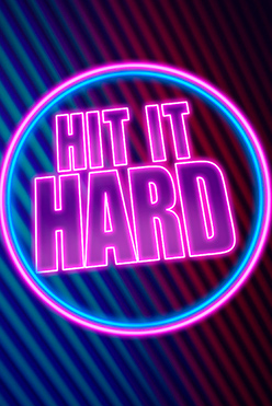 Играть Hit-It-Hard онлайн