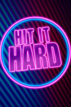 Играть Hit-It-Hard онлайн