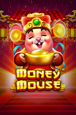 Играть Money Mouse онлайн