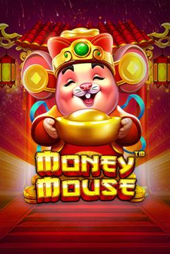 Играть Money Mouse онлайн