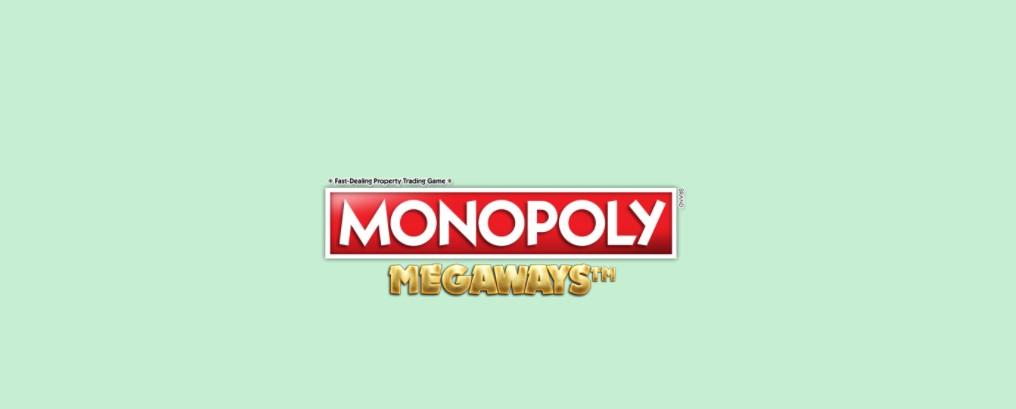 Играть Monopoly Megaways бесплатно