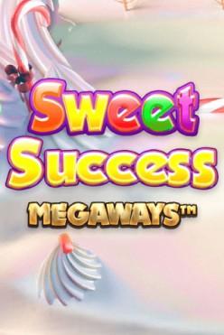 Играть Sweet Success онлайн