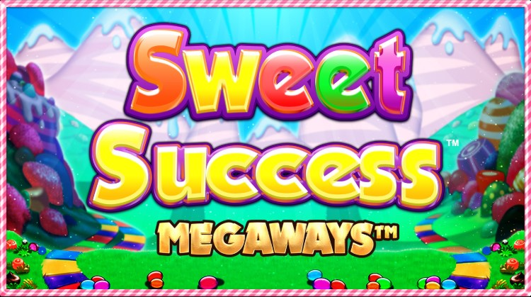 Играть Sweet Success бесплатно