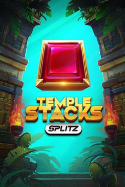 Играть Temple Stacks онлайн