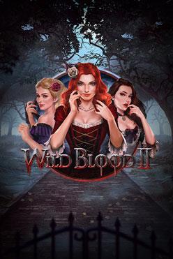 Играть Wild Blood 2 онлайн